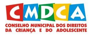 CMDCA-GLORIA