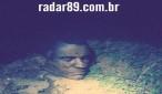 12696230_607746899373860_1462638044_n