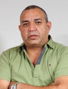 Valmir Godoy