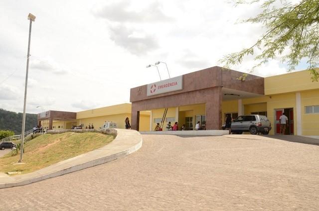 Santana do Ipanema anuncia seleção para entidade que vai administrar hospital regional
