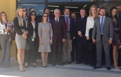 Advogados do Sertão apontam problemas na Comarca de São José da Tapera