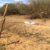 Vigilante noturno é encontrado morto em terreno baldio na periferia de Arapiraca